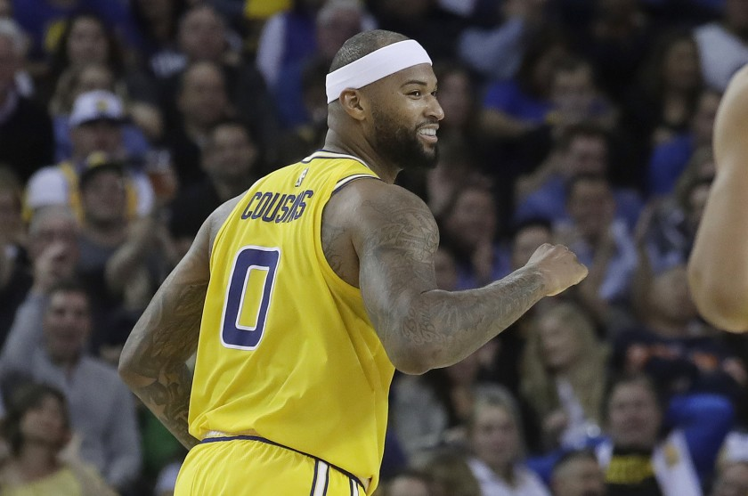 the latest 879ec 7c883 Why the Lakers' Championship Aspirations Will Hinge on ...