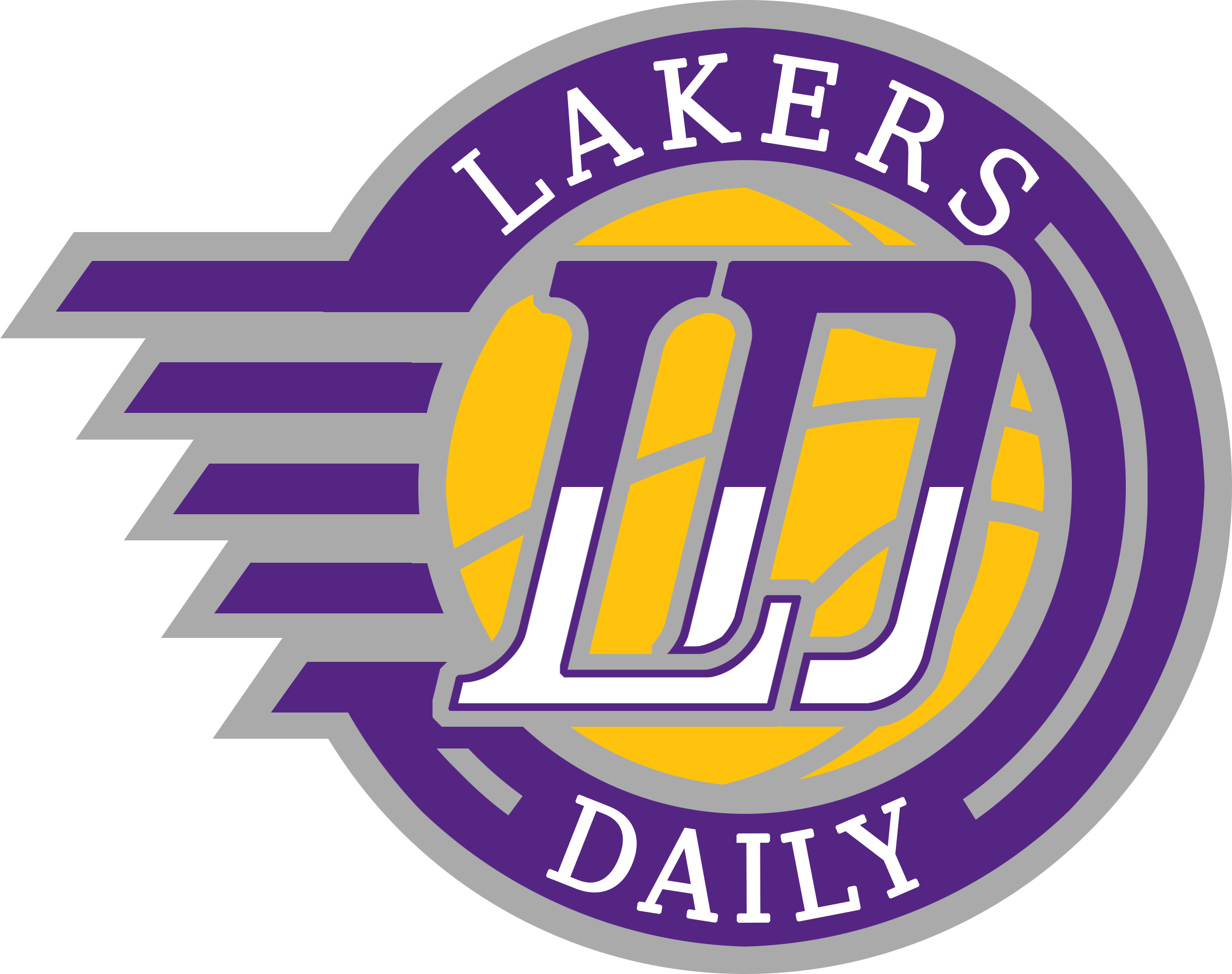 Lakers Daily Page 2 Of 149 Los Angeles Lakers News And Rumors 24 7
