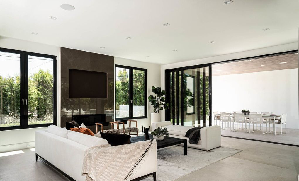 Bradley Beal Venice Home