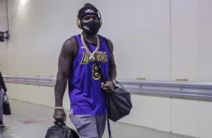 Dez Bryant Baltimore Ravens